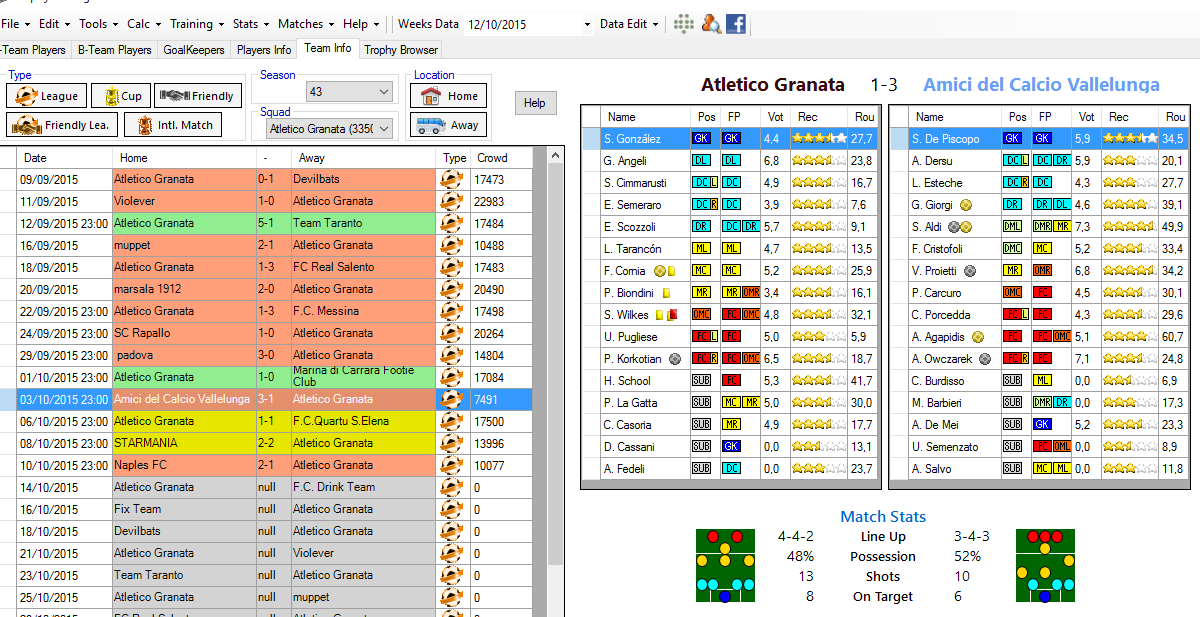 MatchPages0.5