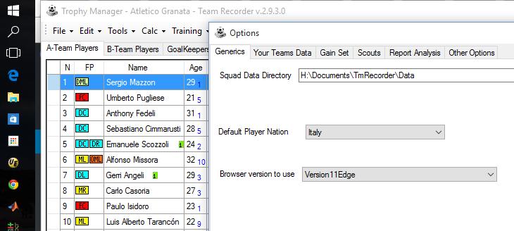 OptionsPanel-TmRecorder.2.9.3