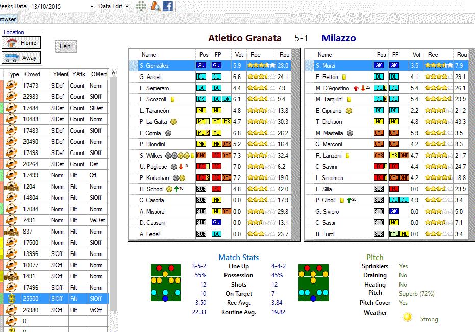 NewMatchPage4