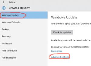Settings-WindowsUpdate-AdvancedOptions