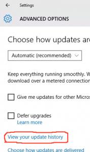 Settings-WindowsUpdate-AdvancedOptions-ViewYourUpdateHistory