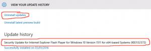 Settings-WindowsUpdate-AdvancedOptions-ViewYourUpdateHistory-List