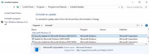 Settings-WindowsUpdate-UninstallUpdate