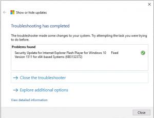 WindowsUpdateHide-5